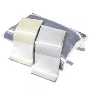 maku-wrap-1000-b