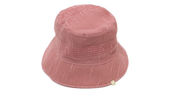 たおるの帽子