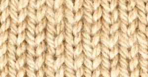 糸のサンプル