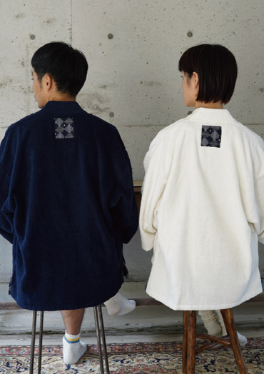 samue / hanpan