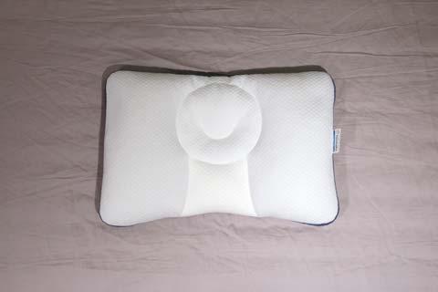 枕 サンプル