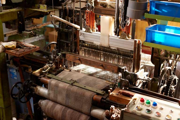 ex-kobooriza1-03 工房織座 織機