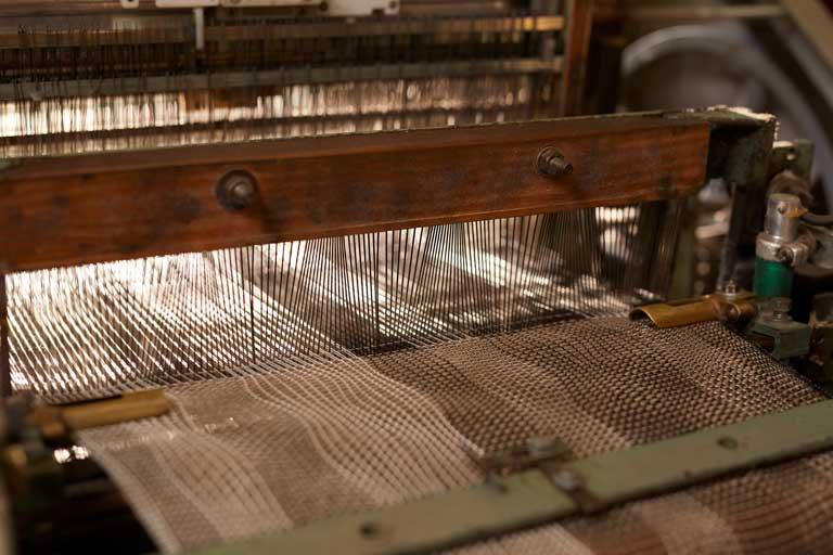 ex-kobooriza1-05 工房織座 織機 糸